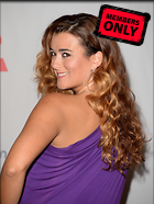 Celebrity Photo: Cote De Pablo 2456x3264   1.8 mb Viewed 10 times @BestEyeCandy.com Added 378 days ago