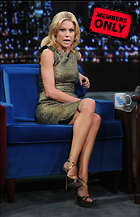 Celebrity Photo: Julie Bowen 1939x3000   2.3 mb Viewed 5 times @BestEyeCandy.com Added 114 days ago