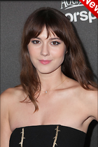 Celebrity Photo: Mary Elizabeth Winstead 1997x3000   565 kb Viewed 18 times @BestEyeCandy.com Added 8 days ago