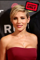 Celebrity Photo: Elsa Pataky 3456x5184   1.7 mb Viewed 0 times @BestEyeCandy.com Added 41 days ago
