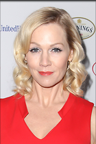 Celebrity Photo: Jennie Garth 1291x1936   340 kb Viewed 50 times @BestEyeCandy.com Added 122 days ago