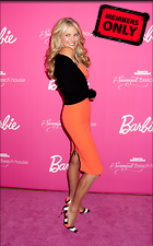Celebrity Photo: Christie Brinkley 1752x2818   1.2 mb Viewed 10 times @BestEyeCandy.com Added 112 days ago