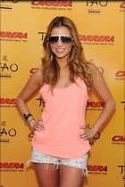 Celebrity Photo: Amber Lancaster 1997x3000   569 kb Viewed 50 times @BestEyeCandy.com Added 248 days ago