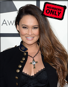 Celebrity Photo: Tia Carrere 2327x3000   1.5 mb Viewed 5 times @BestEyeCandy.com Added 98 days ago