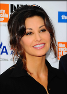 Celebrity Photo: Gina Gershon 1360x1899   480 kb Viewed 74 times @BestEyeCandy.com Added 449 days ago