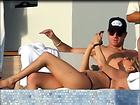 Celebrity Photo: Jennifer Aniston 1200x900   133 kb Viewed 3.229 times @BestEyeCandy.com Added 222 days ago