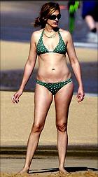 Celebrity Photo: Julia Roberts 1024x1850   170 kb Viewed 216 times @BestEyeCandy.com Added 439 days ago