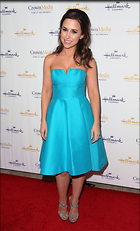 Celebrity Photo: Lacey Chabert 1818x3000   805 kb Viewed 30 times @BestEyeCandy.com Added 34 days ago