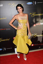 Celebrity Photo: Angie Harmon 2100x3150   814 kb Viewed 20 times @BestEyeCandy.com Added 55 days ago