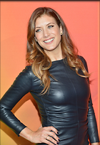 Celebrity Photo: Kate Walsh 2058x3000   794 kb Viewed 78 times @BestEyeCandy.com Added 54 days ago