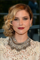 Celebrity Photo: Sophia Bush 681x1024   260 kb Viewed 22 times @BestEyeCandy.com Added 31 days ago