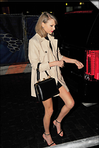 Celebrity Photo: Taylor Swift 2395x3600   540 kb Viewed 50 times @BestEyeCandy.com Added 41 days ago