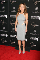 Celebrity Photo: Giada De Laurentiis 1560x2340   380 kb Viewed 52 times @BestEyeCandy.com Added 115 days ago