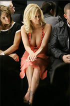 Celebrity Photo: Jenna Jameson 663x1004   64 kb Viewed 46 times @BestEyeCandy.com Added 143 days ago