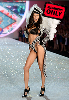 Celebrity Photo: Adriana Lima 2067x3000   1.1 mb Viewed 0 times @BestEyeCandy.com Added 4 days ago