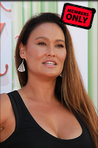 Celebrity Photo: Tia Carrere 3456x5184   2.6 mb Viewed 11 times @BestEyeCandy.com Added 255 days ago