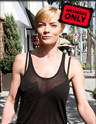 Celebrity Photo: Jaime Pressly 2400x3119   1.3 mb Viewed 0 times @BestEyeCandy.com Added 18 days ago