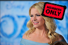 Celebrity Photo: Melissa Joan Hart 3000x1998   1.3 mb Viewed 0 times @BestEyeCandy.com Added 6 hours ago