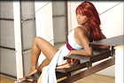 Celebrity Photo: Toni Braxton 1194x800   79 kb Viewed 75 times @BestEyeCandy.com Added 526 days ago