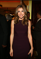 Celebrity Photo: Sarah Chalke 2808x4050   666 kb Viewed 65 times @BestEyeCandy.com Added 535 days ago