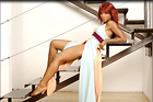 Celebrity Photo: Toni Braxton 1207x800   74 kb Viewed 36 times @BestEyeCandy.com Added 211 days ago
