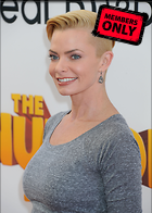 Celebrity Photo: Jaime Pressly 2550x3573   1.2 mb Viewed 0 times @BestEyeCandy.com Added 39 days ago