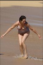 Celebrity Photo: Julia Roberts 847x1270   71 kb Viewed 17 times @BestEyeCandy.com Added 278 days ago