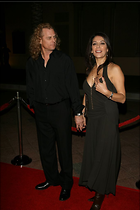 Celebrity Photo: Marina Sirtis 683x1024   57 kb Viewed 40 times @BestEyeCandy.com Added 123 days ago