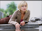 Celebrity Photo: Allison Mack 1200x900   156 kb Viewed 146 times @BestEyeCandy.com Added 130 days ago