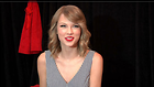 Celebrity Photo: Taylor Swift 550x309   26 kb Viewed 34 times @BestEyeCandy.com Added 23 days ago