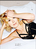 Celebrity Photo: Rosamund Pike 2032x2740   404 kb Viewed 138 times @BestEyeCandy.com Added 192 days ago