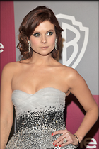 Celebrity Photo: Joanna Garcia 1998x3000   734 kb Viewed 40 times @BestEyeCandy.com Added 130 days ago
