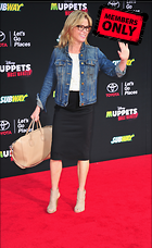 Celebrity Photo: Julie Bowen 2544x4138   1.9 mb Viewed 4 times @BestEyeCandy.com Added 235 days ago