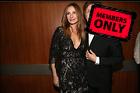 Celebrity Photo: Julia Roberts 5102x3402   2.4 mb Viewed 6 times @BestEyeCandy.com Added 463 days ago