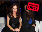 Celebrity Photo: Anna Friel 3000x2274   1.2 mb Viewed 2 times @BestEyeCandy.com Added 34 days ago