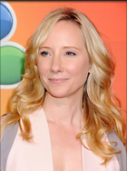 Celebrity Photo: Anne Heche 2220x3000   755 kb Viewed 16 times @BestEyeCandy.com Added 68 days ago