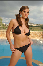Celebrity Photo: Lucy Pinder 828x1270   62 kb Viewed 181 times @BestEyeCandy.com Added 242 days ago