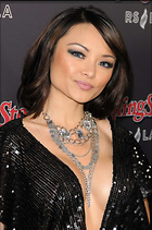Celebrity Photo: Tila Nguyen 842x1270   128 kb Viewed 33 times @BestEyeCandy.com Added 112 days ago