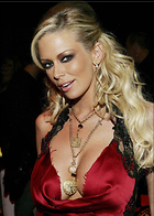 Celebrity Photo: Jenna Jameson 700x982   95 kb Viewed 67 times @BestEyeCandy.com Added 107 days ago