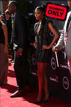 Celebrity Photo: Gabrielle Union 3456x5184   3.0 mb Viewed 2 times @BestEyeCandy.com Added 137 days ago