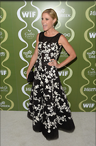 Celebrity Photo: Julie Bowen 675x1024   222 kb Viewed 45 times @BestEyeCandy.com Added 254 days ago