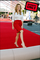 Celebrity Photo: Sasha Alexander 2418x3600   1.5 mb Viewed 8 times @BestEyeCandy.com Added 409 days ago