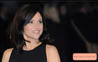 Celebrity Photo: Julia Louis Dreyfus 594x377   37 kb Viewed 11 times @BestEyeCandy.com Added 23 days ago