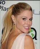 Celebrity Photo: Julie Bowen 2550x3116   982 kb Viewed 83 times @BestEyeCandy.com Added 273 days ago