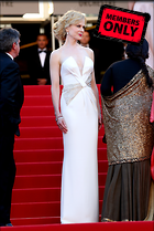 Celebrity Photo: Nicole Kidman 3024x4520   2.2 mb Viewed 9 times @BestEyeCandy.com Added 408 days ago