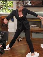 Celebrity Photo: Jamie Lee Curtis 1329x1758   682 kb Viewed 144 times @BestEyeCandy.com Added 47 days ago