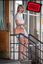 Celebrity Photo: Taylor Swift 2404x3598   2.6 mb Viewed 1 time @BestEyeCandy.com Added 23 days ago