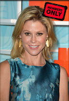 Celebrity Photo: Julie Bowen 3200x4648   2.6 mb Viewed 3 times @BestEyeCandy.com Added 47 days ago