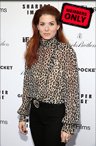 Celebrity Photo: Debra Messing 1973x3000   1.2 mb Viewed 3 times @BestEyeCandy.com Added 30 days ago