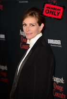 Celebrity Photo: Julia Roberts 2265x3300   1.2 mb Viewed 1 time @BestEyeCandy.com Added 53 days ago